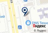 «Стиль, мебельная студия» на Яндекс карте
