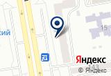 «MebelDela, торгово-производственная компания» на Яндекс карте
