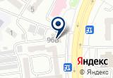 «Казаки-Разбойники» на Яндекс карте