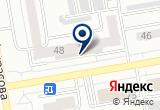«Мистер Плиткин, магазин керамической плитки» на Яндекс карте