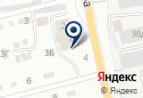 «Пункт технического осмотра, ИП Данилик В.М.» на Яндекс карте