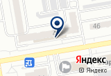 «Детали техно, автомагазин» на Яндекс карте