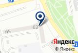 «Эльф до 16» на Яндекс карте