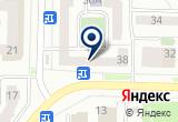 «МоНа» на Яндекс карте