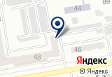 «Лифт-Сервис, ЗАО, инженерный центр» на Яндекс карте