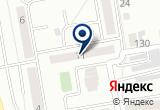 «Камея+» на Яндекс карте