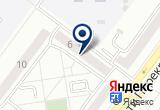 «Среда» на Яндекс карте