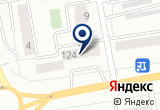 «Командор» на Яндекс карте