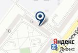«Линь-Линь, салон красоты» на Яндекс карте