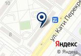 «Smile English» на Яндекс карте