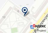 «Электрон, ООО, компания электромонтажных работ» на Яндекс карте