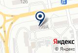 «Здоровье» на Яндекс карте