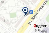 «Центр по оформлению и страхованию автомобилей, ИП Телятникова М.Н.» на Яндекс карте