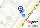 «Бухгалтер Плюс, ООО, бухгалтерская компания» на Яндекс карте