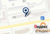 «Гамма Сервис, компания по ремонту и обслуживанию компьютеров и оргтехники» на Яндекс карте