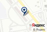 «Производственная компания» на Яндекс карте