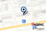 «Управление образованием» на Яндекс карте