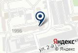 «Рубикон, ООО, монтажная компания» на Яндекс карте