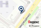 «РеалСтрой» на Яндекс карте