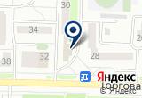 «Фармторг, ООО, аптека» на Яндекс карте