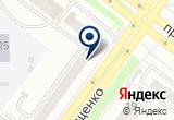 «Граником, торгово-производственная компания» на Яндекс карте