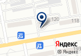 «Рика, ООО, производственно-полиграфическая компания» на Яндекс карте