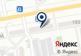 «Гармония здоровья» на Яндекс карте