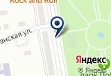 «Тонировка у Ильи» на Яндекс карте