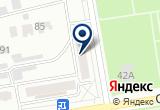 «Максимум» на Яндекс карте