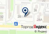«Добрый доктор» на Яндекс карте