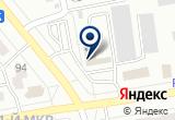 «Управление ГИБДД, МВД России по Республике Хакасия» на Яндекс карте