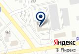 «Управление ГИБДД» на Яндекс карте