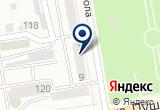 «Винтаж, магазин одежды и секондхенд» на Яндекс карте
