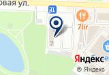 «Миндаль, студия ногтевого сервиса» на Яндекс карте
