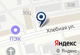 «Мебельная производственная компания» на Яндекс карте