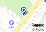 «Сады Мечты» на Яндекс карте
