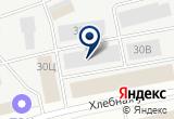 «Оптово-розничный магазин бакалейных товаров» на Яндекс карте