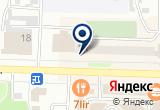 «Ломбард №1, ООО» на Яндекс карте
