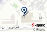 «Кюг, туристическая база» на Яндекс карте
