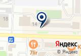 «Торгово-монтажная компания, ИП Купянский С.М.» на Яндекс карте