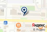 «Займ Гарант, ООО, микрокредитная компания» на Яндекс карте