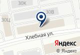 «Оптово-розничная компания» на Яндекс карте
