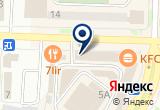 «Диолаб, диагностическая лаборатория» на Яндекс карте