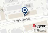«Метелица, кафе» на Яндекс карте