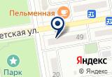 «Заказ, агентство помощи в обучении» на Яндекс карте