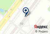 «Феникс, ООО» на карте