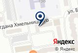 «Центр занятости населения г. Абакана» на Яндекс карте