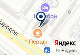 «Ювелирная мастерская» на Яндекс карте