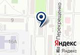«EleGrad.ru» на Яндекс карте