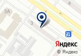 «Мир книги, сеть книжных магазинов» на Яндекс карте